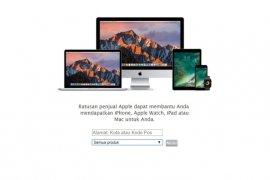 Apple diperkirakan akan ungkap iPhone model terbaru