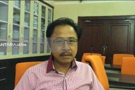 DPRD Surabaya Soroti Kinerja Pansel Empat Calon Direktur PDPS