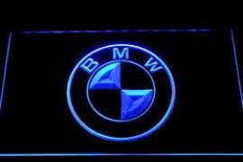 BMW China Tarik 139.000 Unit Seri 3 Karena AC