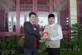 Bukalapak-APPSI dorong pertumbuhan UKM di Bengkulu