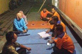 21 Warga Jember di Palu-Donggala Belum Diketahui Kondisinya