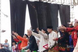 TNI-Polri rumuskan konsep Pemilu 2019 aman