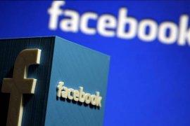 Facebook habiskan 100 juta dolar perangi hoaks COVID-19