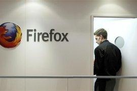 Firefox Monitor bisa lacak password yang dicuri