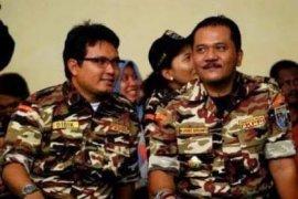 GM FKPPI Jatim Apresiasi Rapim TNI-Polri
