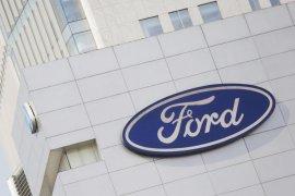 Komunitas Ford Indonesia gelar Jambore Nasional ke-3