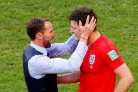 Pelatih Inggris berencana datangkan Maguire kembali ke timnas