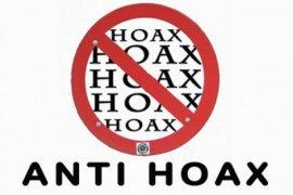 UGM: ancaman DO itu 100 persen hoaks