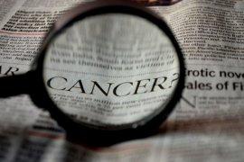 Kimia Farma dan BATAN ciptakan solusi terapi pembebas nyeri kanker