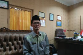 Awal September jamaah haji Pontianak tiba di Batam