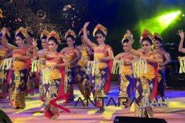 Gubernur Bali apresiasi konser kebangsaan RRI