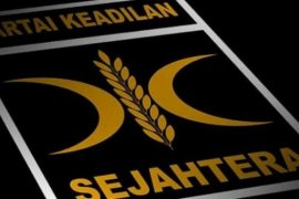 Modal 960 suara, caleg PKS jadi anggota dewan Kota Bengkulu