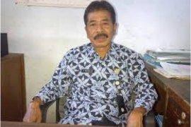 Pemkab Lebak Siap Berangkatkan Transmigrasi Ke Gorontalo