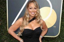 Mariah Carey Gugat Mantan Asisten