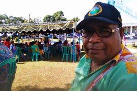 Pemkab Supiori bangun pusat informasi pariwisata