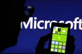 Microsoft akhiri program cicilan keuangan Microsoft Surface Pro