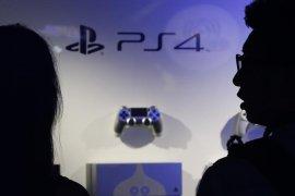 """Dua game dari """"Castlevania"""" akan dirilis untuk PS4"""