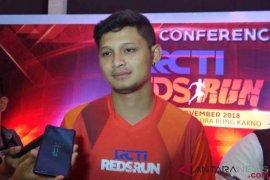 Syamsir Alam berpeluang bergabung ke Borneo FC