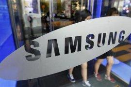 Samsung akan tutup satu pabrik ponsel di China