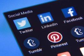Ada apa, Facebook dan Twitter terlibat perang informasi India-Pakistan?