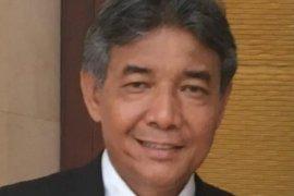 """Kejagung terapkan """"CIA"""" ungkap kasus Tahura Ngurah Rai"""