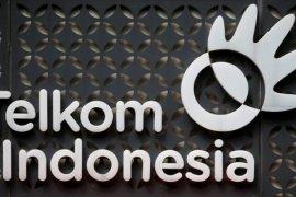 Kementerian BUMN saat ini dinilai perbaiki perhatian ke PT Telkom