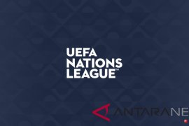 Jadwal siaran langsung sepak bola 8 - 12 September 2018