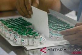 Pontianak contohi Sambas terkait capaian imunisasi MR