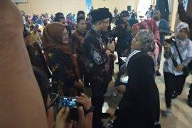 Wagub : Angka Kemiskinan Di Banten Turun