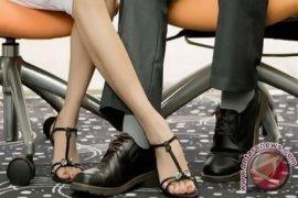Digrebek istri sah di hotel, pasangan selingkuh ditetapkan tersangka