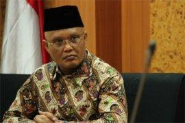 Anggota DPR Fraksi PKS dukung moderasi gantikan deradikalisasi