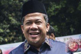Fahri: Pernyataan Prabowo Fokus Soal Ketimpangan