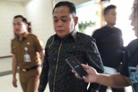 Wabup Bekasi pastikan pelayanan pemerintahan tetap berjalan
