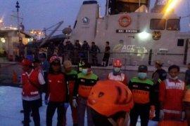 Sebagai bentuk apresiasi kerja, ACT berangkatkan umroh 10 relawan