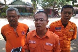 10 kecamatan di Sukabumi masih darurat kekeringan