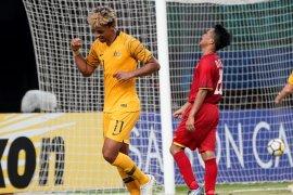 Hasil dan Klasemen Terkini Piala U-19 Asia