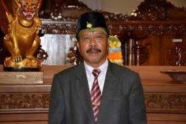 Anggota DPRD Bali dukung peningkatan SDM