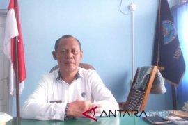 BNNK Belitung gencarkan sosialisasi P4GN