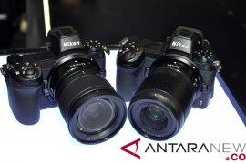 Akhir tahun,  Nikon akan akhiri produksi bodi kamera di Jepang