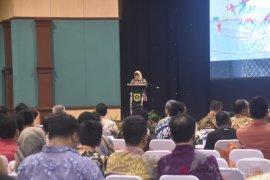 Pemkab Bogor melakukan pengembangan pariwisata lokal