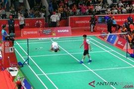 Asian Para Games - Pelatih Bulu Tangkis Lega Penuhi Target Empat Emas