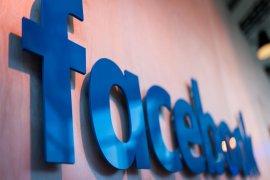 WhatsApp normal, Facebook dan Instagram mulai pulih perlahan