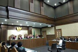 Fayakhun: Komisi XI ingin kawal anggaran Bakamla
