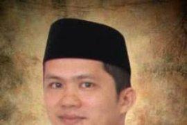 DPRD Banten Minta Dinkes Perjelas Data Penerima Program Kesehatan Gratis