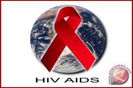 11 kasus HIV/AIDS ditemukan di Penajam sepanjang 2018