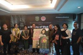 Polbangtan Bogor wajibkan mahasiswa berbatik nasional