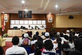 Anggaran  TTP guru terganjal Permendikbud