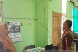 16 Rumah Situbondo Rusak Ringan akibat Gempa