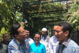 300 perusahaan Bekasi dukung RTW BPJS-TK