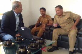 IMQ Antara akan membantu promosikan potensi Purwakarta
